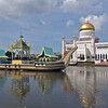 Brunei : 1 gallery with 26 photos
