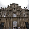 Macau : 1 gallery with 35 photos