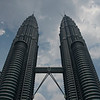 Malaysia : 3 galleries with 164 photos