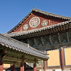 South Korea : 1 gallery with 92 photos