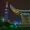 Taiwan : 2 galleries with 120 photos
