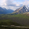 Yukon : 7 galleries with 370 photos