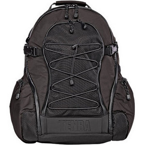 Tenba Shootout Backpack