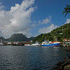 American Samoa : 1 gallery with 7 photos
