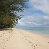 Cook Islands : 1 gallery with 9 photos