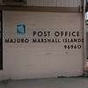 Marshall Islands : 1 gallery with 12 photos